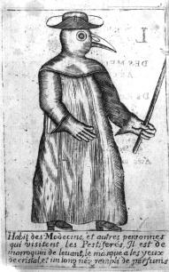 A_Plague_Doctor_–_from_Jean-Jacques_Manget,_Traité_de_la_peste_(1721);_University_of_Lausanne_version
